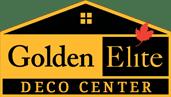 Golden Elite Deco